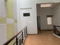 cần cho thuê nhà nguyên căn 3 tầng mặt tiền số 45 nguyễn quang bích gần chợ trường học