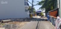bán đất 507m2 giá 365 tỷ đường lê văn thịnh rẻ vào quận 2 lh 0902126677