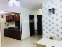 chính chủ bán căn hộ hồng lĩnh 80m2 2pn đầy đủ nội thất 1tỷ850