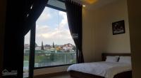 bán khách sạn cực đẹp mặt tiền đường tô hiến thành 17 tỷ 195 m2