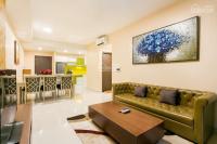 bán căn hộ cao cấp leman luxury nguyễn đình chiểu quận 3 nên đọc trước khi mua lh 0938487772
