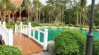 đất nền biệt thự nhà vườn saigon garden q9 gần vincity chỉ từ 14trm2 ck 18 dt 1000m20901383993