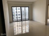 chính chủ bán căn hộ chung cư báo nhân dân liên hệ chị tuyến 0904568102