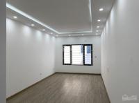 chính chủ bán căn nhà 5 tầng 35m2 mt 33m tại đường lê quang đạo quận nam từ liêm giá 8514trm2