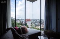 bán gấp căn biệt thự view đẹp nhất đà lạt bán l do chủ cần đi nước ngoài