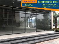 danh sách các căn shop chân đế cần cho thuê giá rất rẻ từ 15tr50m2 cập nhật mới nhất 1205