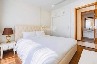 chính chủ cho thuê ch vinhomes đầy đủ loại căn thấp cao nhà trống full nội thất lh 0888731010