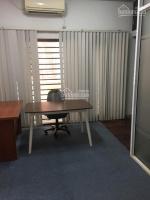 cho thuê văn phòng tại thanh xuân khuất duy tiến diện tích 22m235m2 giá 45tr 65 triệuth
