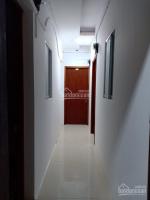 cho thuê phòng trọ cao cấp full nội thất tại đường b4 làng đại học khu b 27trth