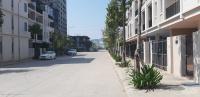 bán nhà biệt thự liền kề green bay village hùng thắng giá rẻ hơn giá thị trường 300 500 triệu