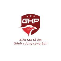 bán nhà hxh 6m đường phan văn khỏe phường 5 quận 6 dtcn 571m2