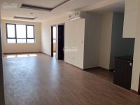 mở bán căn ngoại gia epics home tầng 8 26 27 giá rẻ nhất thị trường 21tỷ full nhận nhà luôn