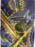 nhận cọc giá cđt dự án hoàng huy grand tower sở dầu hồng bàng hải phòng liên hệ 0904407246