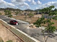 mở bán đất nền dự án future port city siêu lợi nhuận chỉ 10trm2 0944327171