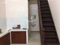 chính chủ cho thuê nhà nguyên căn 4tr tháng tại phương sài nha trang lh 0905366262