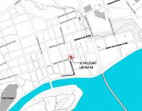 ra mắt dự án the light phú yên căn hộ cao cấp đầu tiên tại thành phố biển tuy hòa