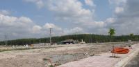 sở hữu đất bàu bàng bình dương 799 triệunền sổ hồng từng nền