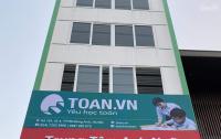 cần cho thuê gấp tầng 1 tại tòa nhà cạnh trường cấp 123 thị trấn đông anh giá siêu ưu đãi