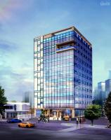 cho thuê 700m2 sân thượng tầng 12 của tòa nhà văn phòng nguyễn oanh cao nhất gò vấp