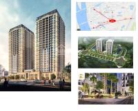 bql dự án cho thuê sàn thương mại hc golden dự án mới đầy hứa hẹn tiềm năng lh 0916762663