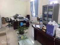chính chủ cho thuê văn phòng đường khuất duy tiến licogi 13 chính chủ dt 35m2 giá cực rẻ
