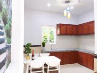 bán nhà bình tân siêu đẹp giá siêu tốt sổ hồng riêng nhà 3 tầng 4pn gần tân kỳ tân quý ntcc