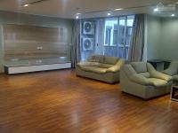 cho thuê chung cư căn hộ cao cấp mipec quận đống đa liên hệ 0985093625