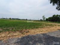 bán đất vườn shr ngay tỉnh lộ 2 trung lập hạ củ chi 1000m2 giá 12 tỷ