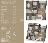 bán căn hộ số 07 tòa phú mỹ n01t4 ngoại giao đoàn full nội thất liên hệ 0935365288
