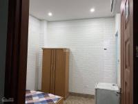 miễn trung gian cho thuê phòng sn 27 ngõ 506 kim giang cách cầu dậu 100m lh chủ nhà 0977771219