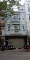 nhà cho thuê 2 mặt tiền võ văn tần hai chiều 7m x 20m 3 lầu kinh doanh tự do