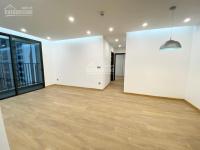 bán căn hộ 60m2 thiết kế 2 phòng ngủ rẻ nhất dự án 6th element