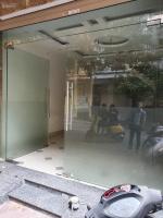 cho thuê nhà mặt phố nguyễn tuân nhân chính nhà mới đẹp sạch sẽ giá 18trtháng lh 0969488683
