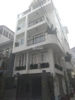 bán nhà căn góc 2mt đường công chúa ngọc hân ngay lê đại hành dt 45 x12m kc 3 lầu giá 115 tỷ q11