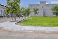 chủ đầu tư tri ân khách hàng đất nền chợ kim hải cổng chào brvt 0988172817