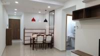 bán căn hộ eco xuân 84m2 2 phòng ngủ đầy đủ nội thất