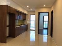 bán căn 3 pn 3 vs view đẹp h trợ nhận nhà ở ngay chỉ cần thanh toán 30 0962374177