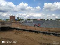 3 suất nội bộ dự án tân lân residence giá từ 5xx tr mặt tiền ql 50 dt 4x20m sổ hồng riêng
