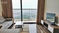 bán căn hộ 3pn tòa n01t4 ngoại giao đoàn tầng cao giá 42 tỷ lh 0987 745 745