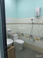 cần bán nhà đường 16a kdc tân đức gđ1 để lại full nội thất nhà mới xây ở 2 tháng 0903835356