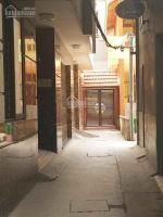 bán nhà phố nguyễn đình hoàn cầu giấy 375 tỷ