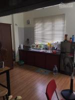 miễn trung gian cho thuê phòng sn 33 ngõ 278 kim giang không chung chủ lh 0977771219