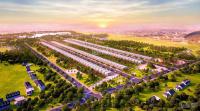 đất nền phú mỹ future city giá chỉ từ 6trm2 sn sổ thổ cư công chứng sang tên luôn lh 0969772159