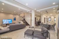 cơ hội đầu tư shophouse cực hot the manor nguyễn xiển ko chênh ck 12 vàng 0906268136