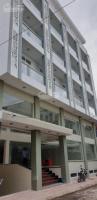 cho thuê văn phòng đường lý thường kiệt quận tân bình 230m2 full nội thất 2424 lh 0819666880