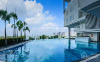 tập hợp tất cả các căn hộ giá tốt nhất tại đảo kim cương diamond island quận 2 lh 0931348881