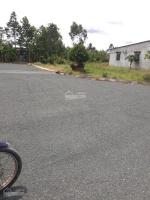 chính chủ bán đất ngay tt tp bảo lộc giá rẻ chỉ 35trm2 bao sang tên công chứng 0908283868