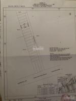 bán đất phường 12 vũng tàu brvt gần cầu cửa lấp dt 5x1476m giá 480tr thương lượng