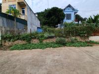 bán đất thổ cư tổ 4 phường chiềng cơi tp sơn la tỉnh sơn la lh đ tuân 0916992778