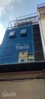bán nhà mặt phố hồ đắc di dt 137m2 giá 41 tỷ 9 tầng nhà siêu hiếm lh 0901751599